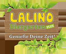 Lalino Logo