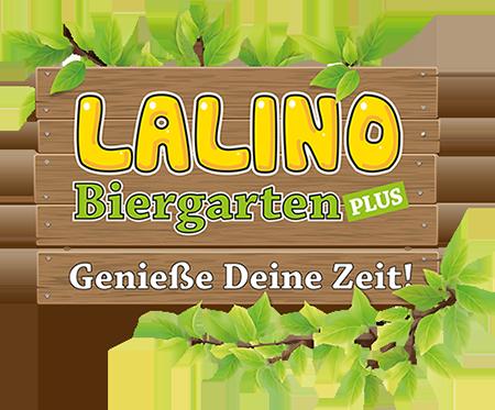 LALINO – Der Biergarten Plus
