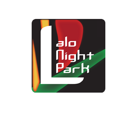 LALO Night Park – Der Nightpark in Heidenheim