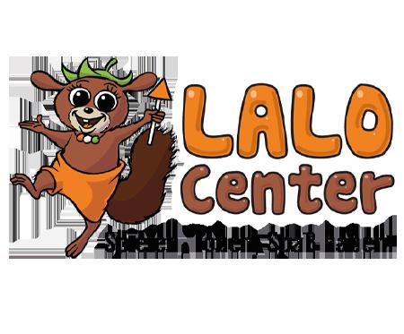 LALO Center – Spielen, Toben Spaß haben!